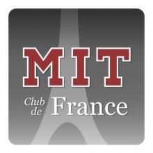 Club de France (Alumni)
