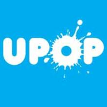 Undergraduate Practice Opportunities Program (UPOP)