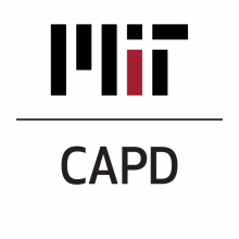 Career Advising & Professional Development (CAPD)