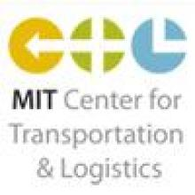 Center for Transportation and Logistics