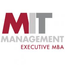 Executive MBA Program