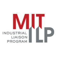 Industrial Liaison Program