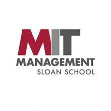 Sloan Admissions