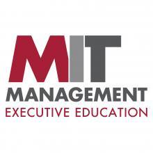Sloan Executive Education