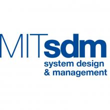 System Design and Management