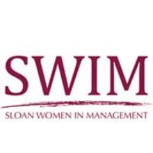 Sloan Women in Management