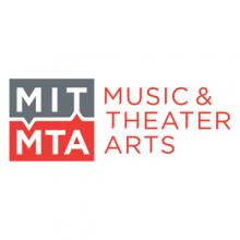 Music and Theater Arts