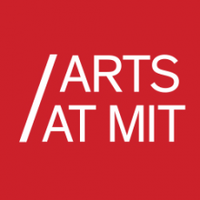 Arts at MIT