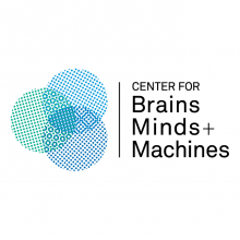 Center for Brains, Minds + Machines