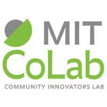 Community Innovators Lab (CoLab)