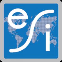 Environmental Solutions Initiative (ESI)