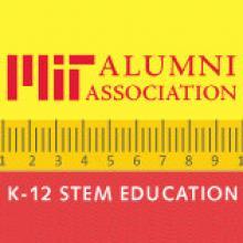 K-12 STEM Alumni