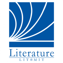 Literature Section